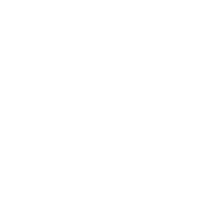 Hartvormige plug uit zwarte onyx